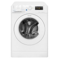Innex BWE91484XWUK 9kg 1400rpm Washing Machine