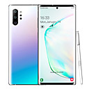 CECT Note 10⁺ 6.1 inch  4G Smartphone ( 3GB  16GB 16 mp MT6582MT6290 4500 mAh mAh )