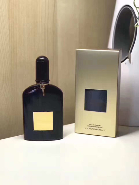 newly pro brand ford midnight flowers 50 ml 100 ml perfume for men good smell long lasting time dhl ing