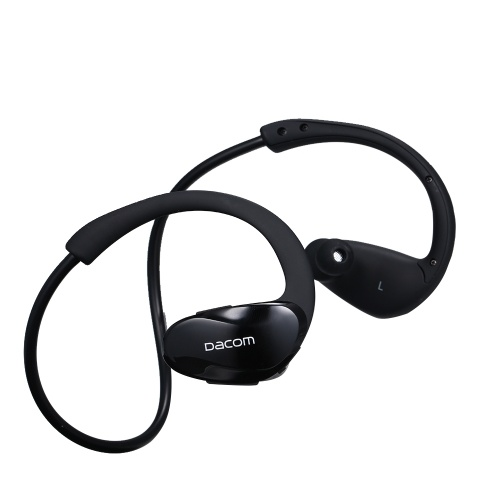 Dacom G05 Athlete Wireless Earphone with NFC BT 4.1 Mic