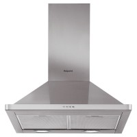 PHPN74FAMX 700mm Chimney Cooker Hood